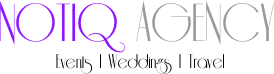 Notiq Agency